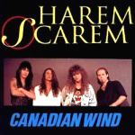 Discography / Canadian Wind