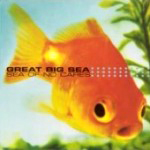 The Works / Great Big Sea