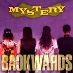 The Works / Mystery